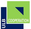 https://www.ulb-cooperation.org/fr/